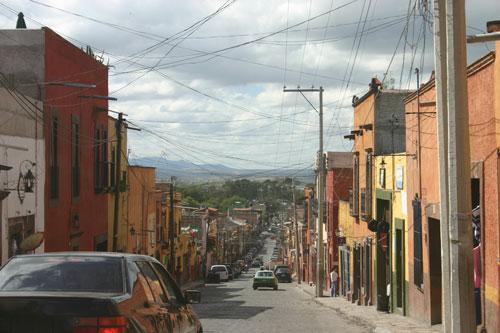 canal-street